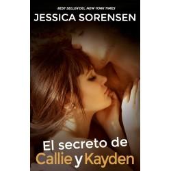 El secreto de Callie y Kayden