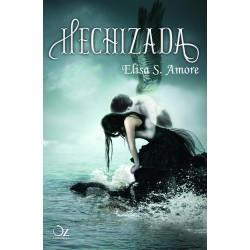 Hechizada