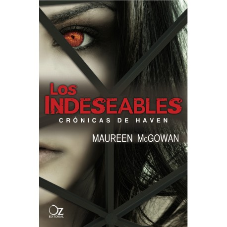 Los indeseables