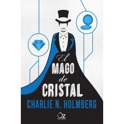 El mago de cristal